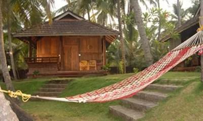 Nalanda Resort Nileshwar Kasargod