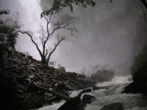 sita-falls6