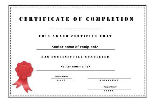 Mangaluru: Paperless certificate/office systems