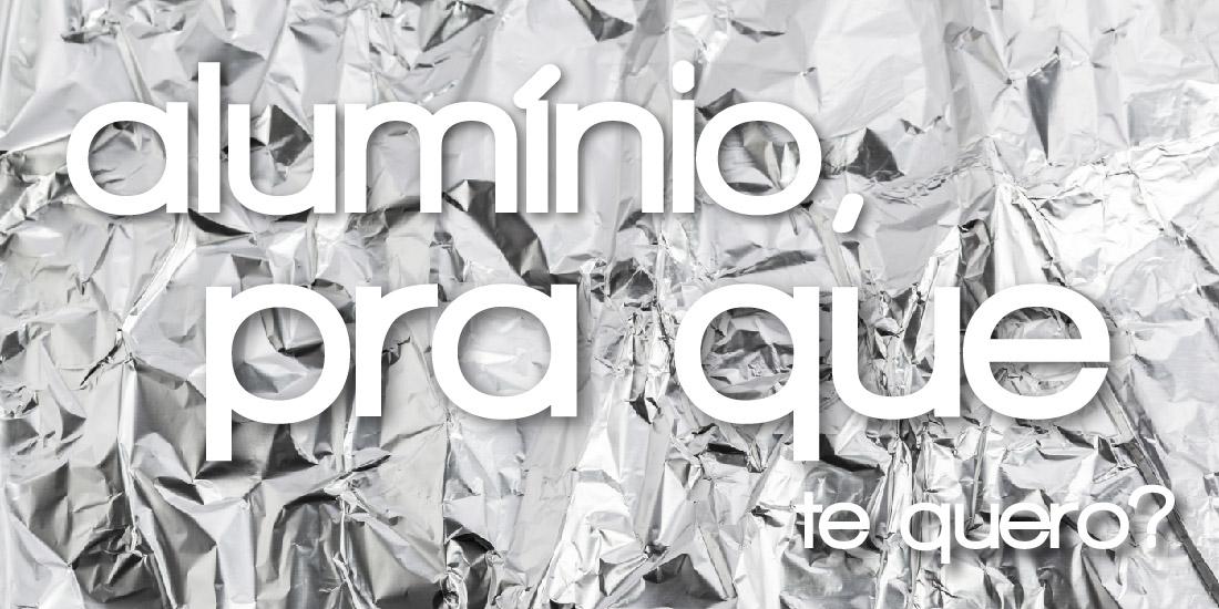 portfolio-grupo-tambore