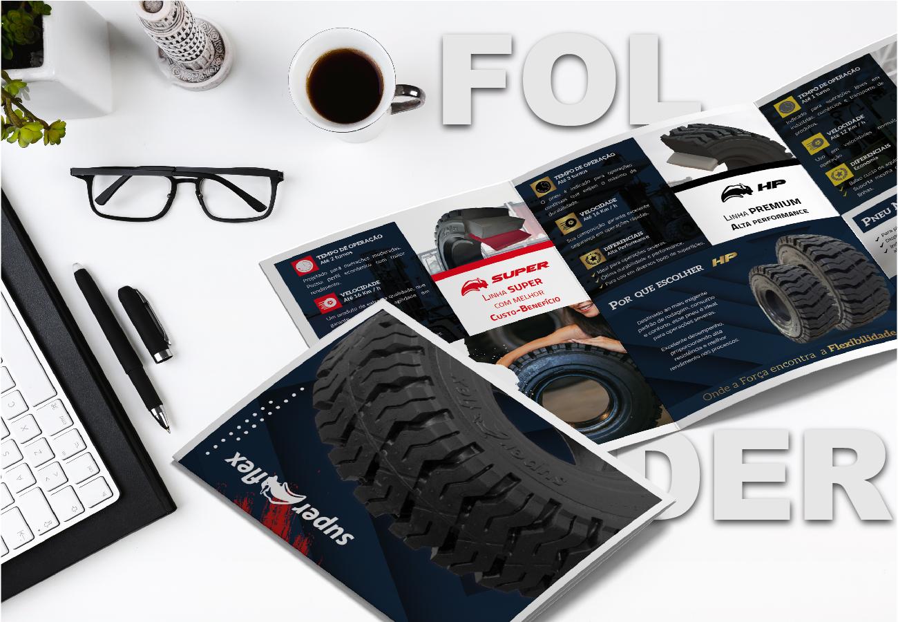 portfolio-superflex-folder