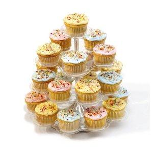 cupcake_stacker.jpg (300×300)