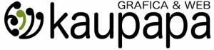 kaupapa logo