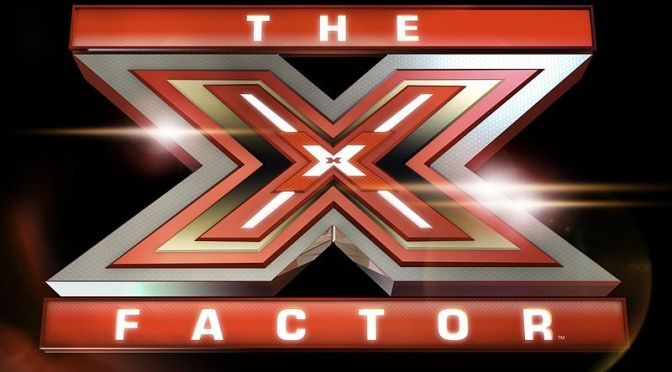 XFactor 2016 – Live – Pagelle seconda serata