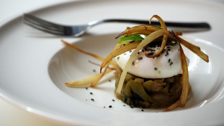 Ricette secondi piatti gourmet  Ricette popolari sito culinario