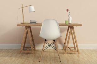 carpentry-studio-gallery1