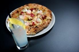 Recensione pizzeria Battil'Oro