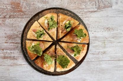 recensione Era Pizza
