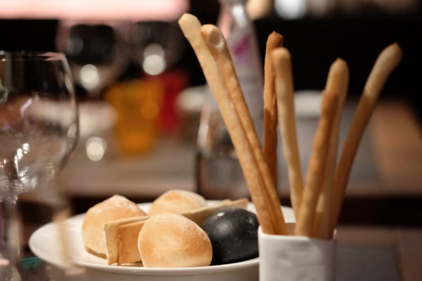 recensione ristorante la Stua del John