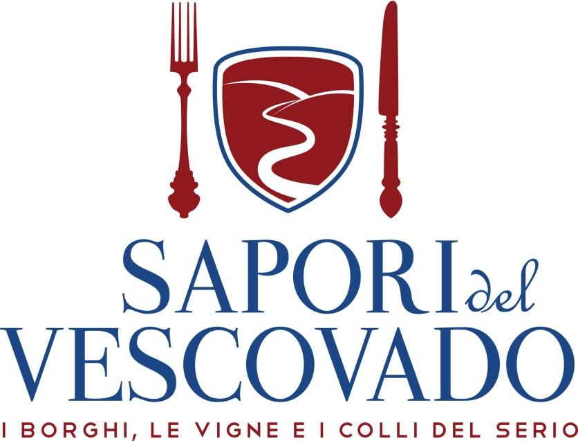TdV_Logo_Sapori