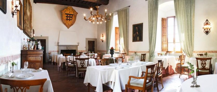 recensione ristorante il Pievano