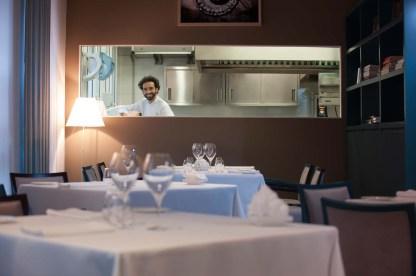 recensione ristorante tre cristi