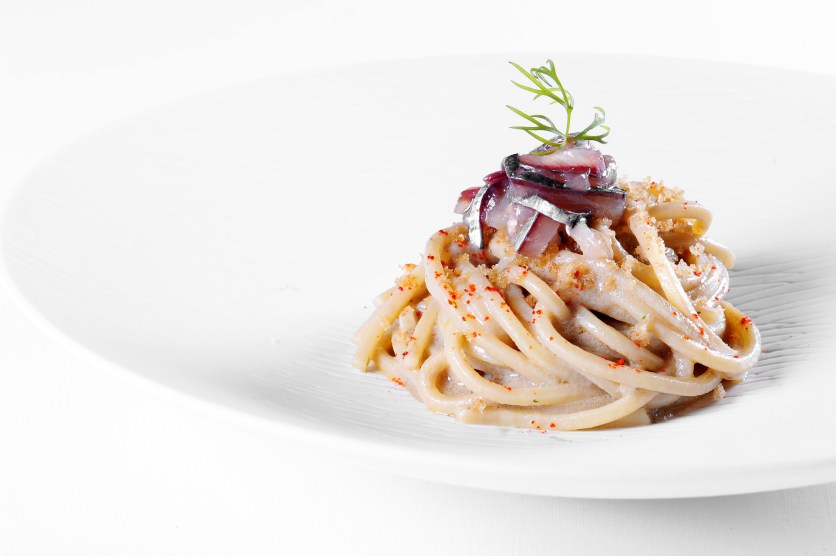 recensione ristorante nove villa della pergola