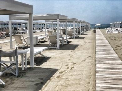recensione Villa Grey Forte dei Marmi