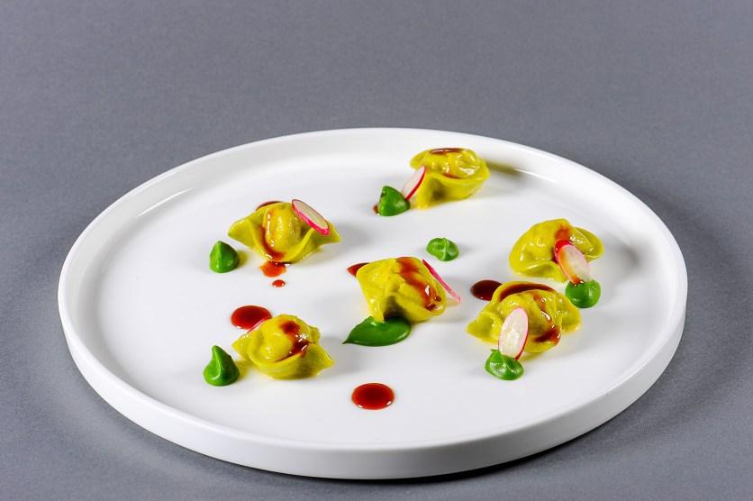 recensione ristorante suinsom