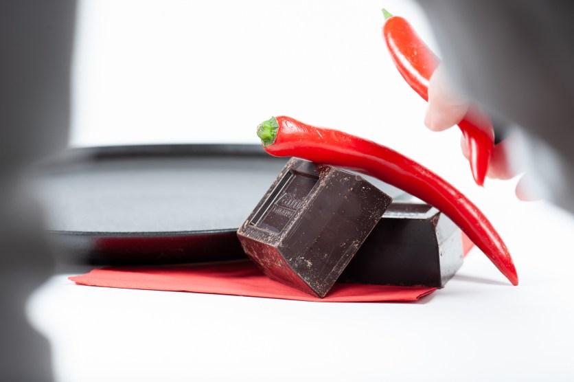 Tagliatelle Cioccolato-1307