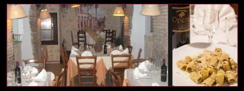 ristoranti di cucina romana a roma - Ristoranti Cucina Romana