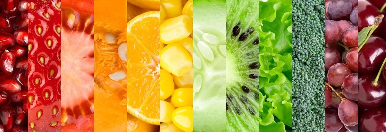 la dieta per l'estate 2016