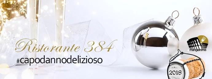 Capodanno Roma Balduina
