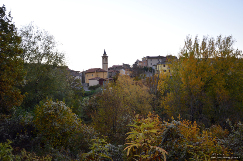 Pavia ed Oltrep Pavese un weekend nella natura a due