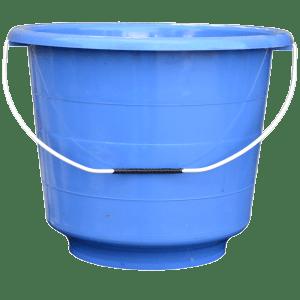 Domestic Bucket Handles