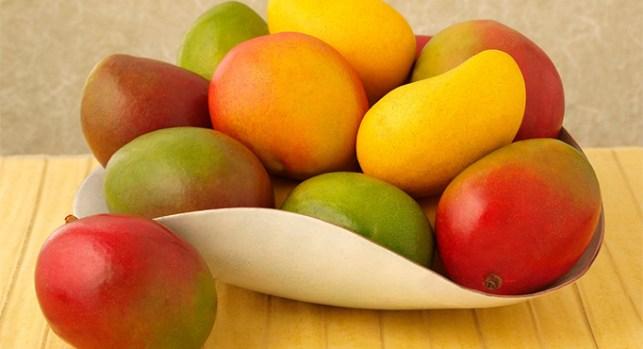 Resultado de imagen para mangos