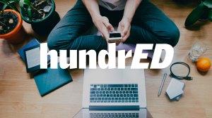 HundrED: Education Innovation