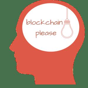 blockchain knowledge explained