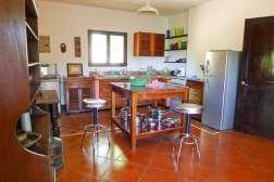 Casa Nanci-13