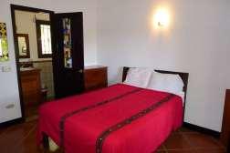 Casa Nanci-14