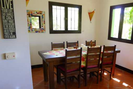 Casa Nanci-9