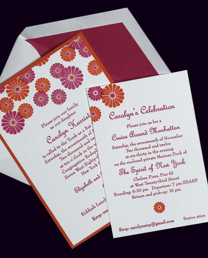 Invite Write Wedding Invitations