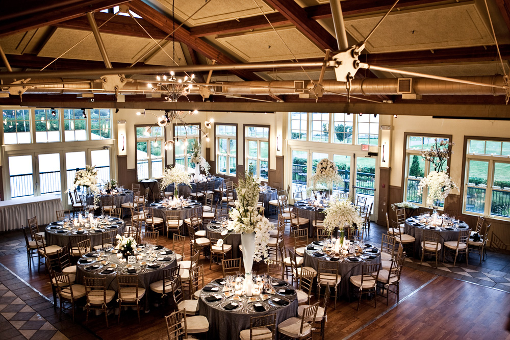 NY NJ Wedding Planning Tips from Liberty House