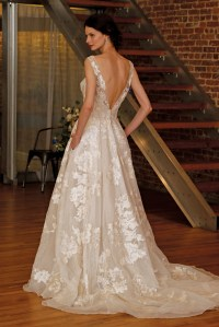 Bridal Gowns at David's Bridal in NY, NJ, CT