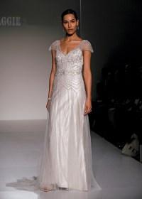 Maggie Sottero Wedding Gown Price Range - Flower Girl Dresses