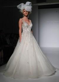 Maggie Sottero Bridal Gown Price Range - Discount Wedding ...