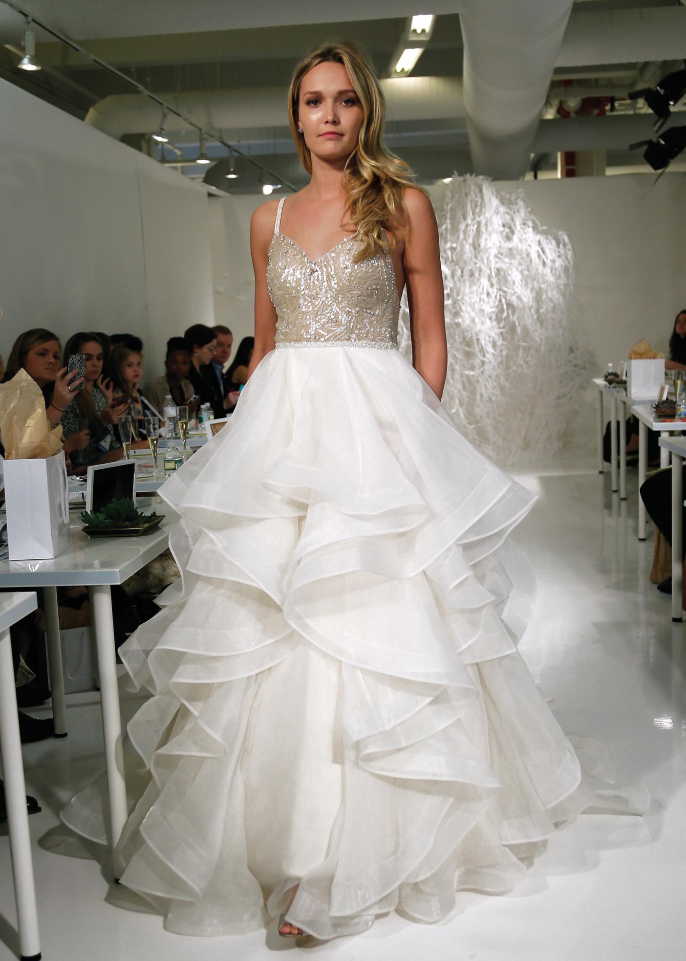 Fashion Designers List New York