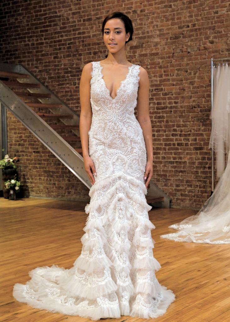 Galina Signature Bridal Wedding Gowns In NY NJ CT And PA