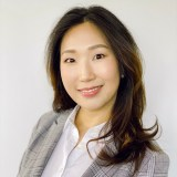 Dr. Jenny Choi - NYC cognitive behavioral therapy