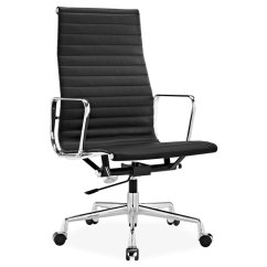Eames Office Chair Replica Swing Rona Collection Can It Get Any Better Cannot Executive
