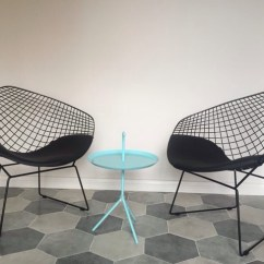 Diamond Chair Replica Accent Under 100 Bertoia The Steel Marvel Quality Replicas Might Be On Market For A Little More Than Thousand Suggested Item