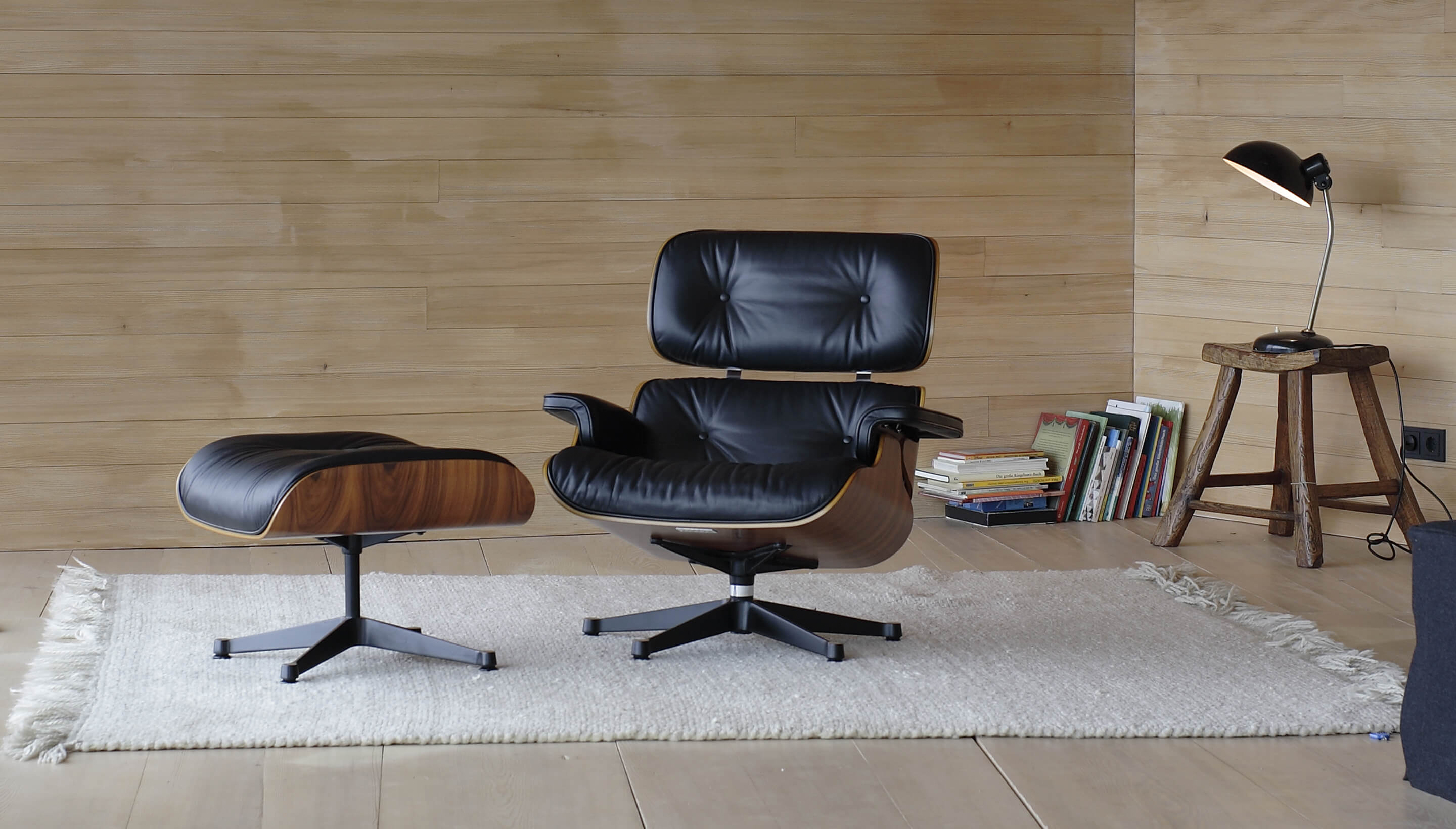 vitra lounge chair wing covers the eames was voted a public favorite in home design