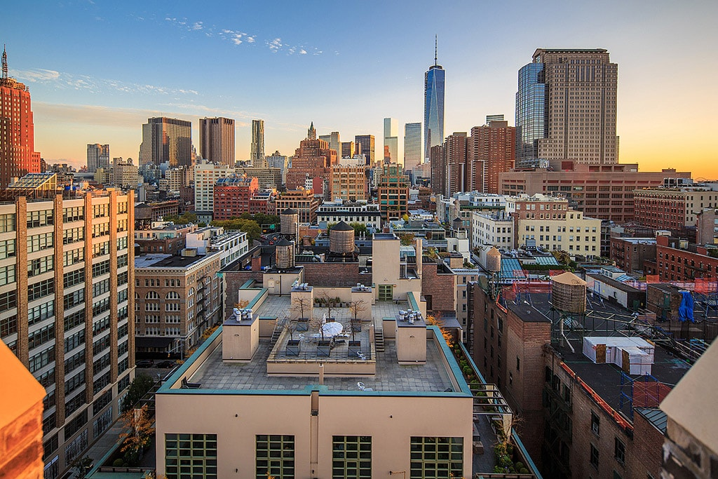 Image Result For Apartments For Rent In New York City New York