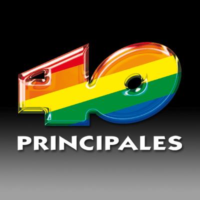 Los 40 principales fomentan la homofobia en Colombia