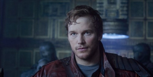 Guardians-of-the-Galaxy-movie-Chris-Pratt