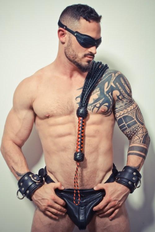 gaypornidols_seven-dixon-edwin-pabon-10
