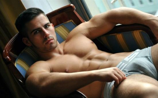 Roman-Dawidoff-Eyes