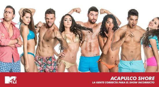 acapulco_shore_mtv