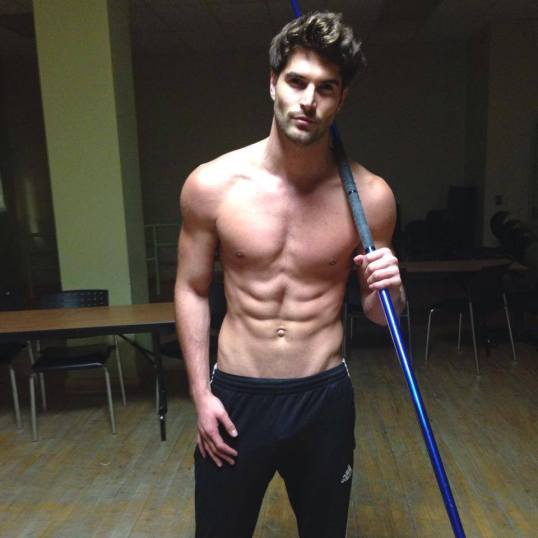 nick_bateman_stick