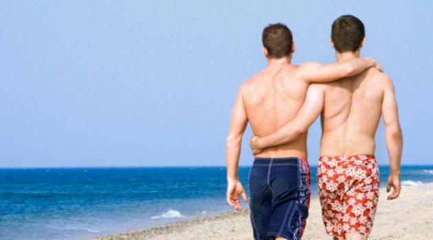 021515 5 MITOS SOBRE LA HOMOSEXUALIDAD. FOTO 3